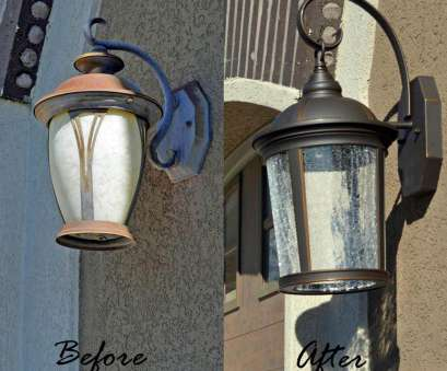 is changing a light fixture difficulty How to replace a light fixture (outdoor) tutorial -, Tool Belt Is Changing A Light Fixture Difficulty Nice How To Replace A Light Fixture (Outdoor) Tutorial -, Tool Belt Pictures