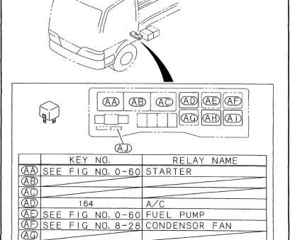 isuzu npr electrical wiring diagram 2002 isuzu, fuse, diagram data wiring diagram u2022 rh vitaleapp co Isuzu, Electrical Diagram 2002 isuzu, wiring diagram Isuzu, Electrical Wiring Diagram Best 2002 Isuzu, Fuse, Diagram Data Wiring Diagram U2022 Rh Vitaleapp Co Isuzu, Electrical Diagram 2002 Isuzu, Wiring Diagram Pictures
