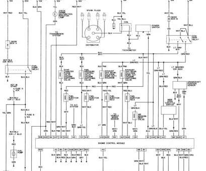 isuzu npr electrical wiring diagram 2005 isuzu, wiring diagram depilacija me rh depilacija me isuzu, electrical wiring diagram 2000, wiring diagram Isuzu, Electrical Wiring Diagram Simple 2005 Isuzu, Wiring Diagram Depilacija Me Rh Depilacija Me Isuzu, Electrical Wiring Diagram 2000, Wiring Diagram Galleries