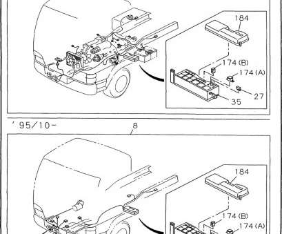 isuzu npr electrical wiring diagram 2009 isuzu, fuse, diagram wire diagram isuzu, electrical problems 2009 isuzu, fuse Isuzu, Electrical Wiring Diagram Professional 2009 Isuzu, Fuse, Diagram Wire Diagram Isuzu, Electrical Problems 2009 Isuzu, Fuse Photos