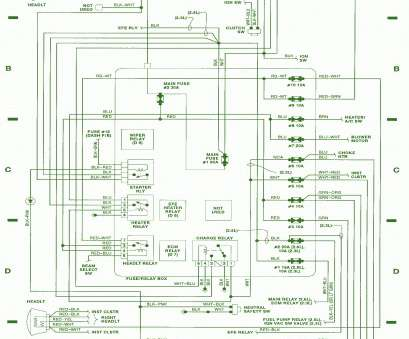 isuzu npr electrical wiring diagram fuse, diagram, isuzu diesel truck electrical work wiring rh wiringdiagramshop today Isuzu Wiring Schematic Isuzu, Electrical Wiring Diagram New Fuse, Diagram, Isuzu Diesel Truck Electrical Work Wiring Rh Wiringdiagramshop Today Isuzu Wiring Schematic Photos