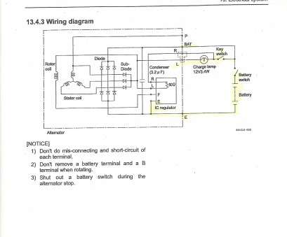 isuzu npr electrical wiring diagram isuzu alternator wiring diagram print isuzu alternator wiring rh joescablecar, Isuzu, Relay Location 1992 Isuzu, Electrical Wiring Diagram Most Isuzu Alternator Wiring Diagram Print Isuzu Alternator Wiring Rh Joescablecar, Isuzu, Relay Location 1992 Images