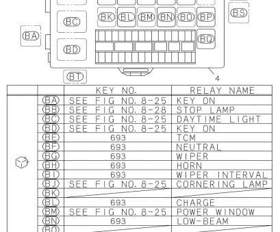 isuzu npr electrical wiring diagram isuzu, electrical diagram wiring diagrams schematics 20 foot isuzu, truck 1999 isuzu, wiring Isuzu, Electrical Wiring Diagram Nice Isuzu, Electrical Diagram Wiring Diagrams Schematics 20 Foot Isuzu, Truck 1999 Isuzu, Wiring Collections
