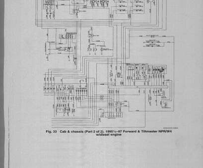 isuzu npr electrical wiring diagram Magnificent Isuzu, Wiring Diagram Images Electrical Circuit Bright Random 2 Isuzu, Electrical Wiring Diagram Brilliant Magnificent Isuzu, Wiring Diagram Images Electrical Circuit Bright Random 2 Galleries