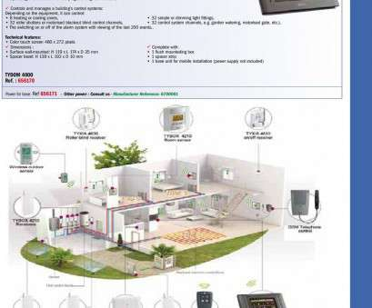 jaeger thermostat wiring diagram simple it, be easily installed with a  simple set-up