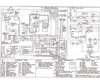 janitrol furnace thermostat wiring diagram Janitrol Electric Furnace Wiring Diagram, Gros Thermostat Schaltplan Galerie Of 11 Janitrol Furnace Thermostat Wiring Diagram Practical Janitrol Electric Furnace Wiring Diagram, Gros Thermostat Schaltplan Galerie Of 11 Solutions
