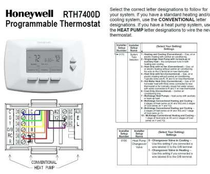 Janitrol Hpt18 60 Thermostat Wiring Diagram Professional ... on