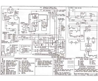 Rheem Heat Pump Emergency Heat Wiring Schematic - Wiring ... on
