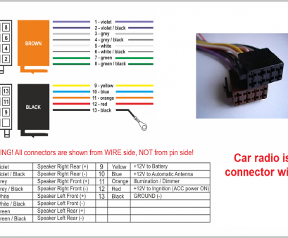 japan electrical wire color code electrical, Radio Wiring diagrams and/or color codes?, Motor Japan Electrical Wire Color Code Perfect Electrical, Radio Wiring Diagrams And/Or Color Codes?, Motor Pictures