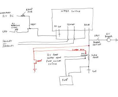 Fine Jayco Electrical Wiring Diagram Popular 1983 Jayco Wiring Diagram Wiring 101 Cranwise Assnl