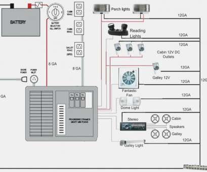 jayco trailer wiring diagram Eliminate Your Fears, Doubts About Diagram Information Jayco Baja Camping Trailer Jayco Trailer Wiring Jayco Trailer Wiring Diagram Most Eliminate Your Fears, Doubts About Diagram Information Jayco Baja Camping Trailer Jayco Trailer Wiring Galleries