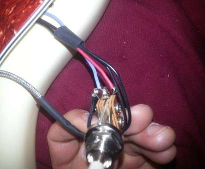 jazzmaster 3 way switch wiring Need wiring help, Jazzmaster 3, switch replacement Jazzmaster 3, Switch Wiring Best Need Wiring Help, Jazzmaster 3, Switch Replacement Images