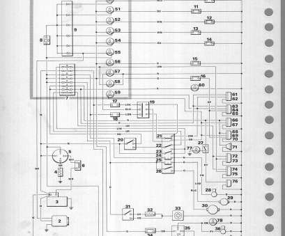 jcb 3dx electrical wiring diagram jcb 1400b starter wiring diagram library of wiring diagrams u2022 rh sv ti com Jcb, Electrical Wiring Diagram Perfect Jcb 1400B Starter Wiring Diagram Library Of Wiring Diagrams U2022 Rh Sv Ti Com Images