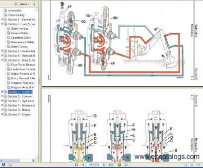 jcb 3dx electrical wiring diagram jcb boom diagram, wiring diagrams explained u2022 rh wiringdiagramplus today, Series Ford Tractor Wiring Diagram, 940 Wiring Diagram Jcb, Electrical Wiring Diagram Cleaver Jcb Boom Diagram, Wiring Diagrams Explained U2022 Rh Wiringdiagramplus Today, Series Ford Tractor Wiring Diagram, 940 Wiring Diagram Pictures