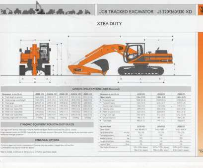 jcb 3dx electrical wiring diagram Jcb, Electrical Wiring Diagram:, Fashioned, Circuit Diagrams Inspiration, Electrical Diagram rh Jcb, Electrical Wiring Diagram New Jcb, Electrical Wiring Diagram:, Fashioned, Circuit Diagrams Inspiration, Electrical Diagram Rh Collections