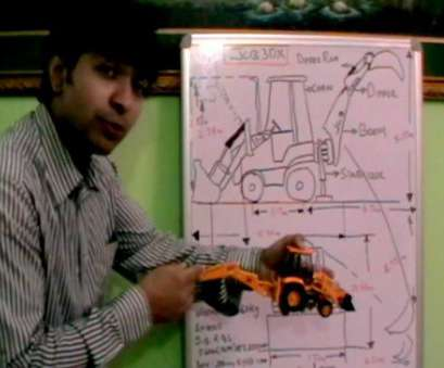 jcb 3dx electrical wiring diagram JCB, Machine (Must Watch). ✔ Jcb, Electrical Wiring Diagram Simple JCB, Machine (Must Watch). ✔ Solutions