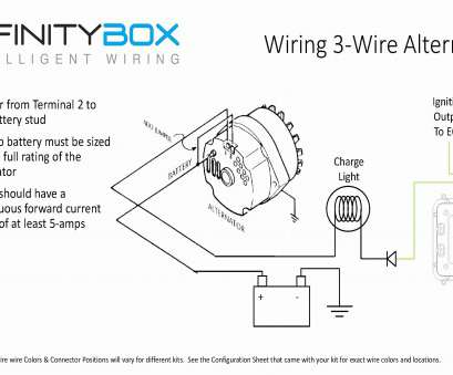 jcb 3dx electrical wiring diagram Jcb, Wiring Diagram Free Download Reference Lovely, Alternator Wiring Diagram, Ipphil Jcb, Electrical Wiring Diagram Popular Jcb, Wiring Diagram Free Download Reference Lovely, Alternator Wiring Diagram, Ipphil Photos