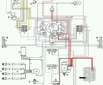 jcb 3dx electrical wiring diagram Jcb, Wiring Diagram Free Download Simple, Alternator Wiring Diagram &, 3dx Electrical Wiring Diagram Jcb, Electrical Wiring Diagram Nice Jcb, Wiring Diagram Free Download Simple, Alternator Wiring Diagram &, 3Dx Electrical Wiring Diagram Images