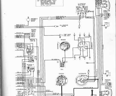 jcb 3dx electrical wiring diagram Jcb, Wiring Diagram Free Download Unique, Alternator Wiring Diagram &, 3dx Electrical Wiring Diagram Jcb, Electrical Wiring Diagram Nice Jcb, Wiring Diagram Free Download Unique, Alternator Wiring Diagram &, 3Dx Electrical Wiring Diagram Collections