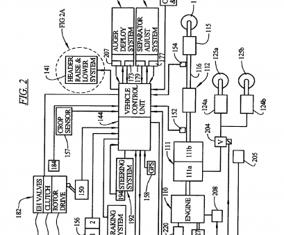 jcb 3dx electrical wiring diagram ... US06681551 20040127 D00002 patent us6681551 programmable function control, combine 1999, 214 series 3 backhoe, 214 Backhoe Wiring Diagram Jcb, Electrical Wiring Diagram New ... US06681551 20040127 D00002 Patent Us6681551 Programmable Function Control, Combine 1999, 214 Series 3 Backhoe, 214 Backhoe Wiring Diagram Galleries