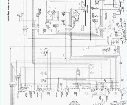 jeep electrical wiring diagram 1985, dash wiring diagram wire center u2022 rh masinisa co Jeep Electrical Wiring Schematic Jeep Jeep Electrical Wiring Diagram Fantastic 1985, Dash Wiring Diagram Wire Center U2022 Rh Masinisa Co Jeep Electrical Wiring Schematic Jeep Collections