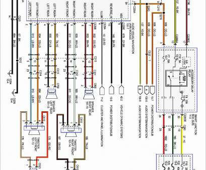 jeep electrical wiring diagram 2005 Jeep Grand Cherokee Radio Wiring Diagram Luxury Exelent 1990 ford Radio Wiring Diagram Adornment Electrical Jeep Electrical Wiring Diagram Nice 2005 Jeep Grand Cherokee Radio Wiring Diagram Luxury Exelent 1990 Ford Radio Wiring Diagram Adornment Electrical Images
