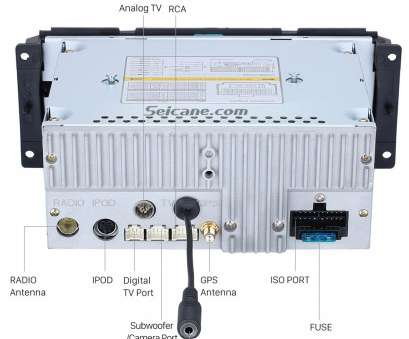 jeep electrical wiring diagram Electrical Wiring Diagram Jeep Grand Cherokee Autoradio, And Chrysler Pacifica Radio Jeep Electrical Wiring Diagram Most Electrical Wiring Diagram Jeep Grand Cherokee Autoradio, And Chrysler Pacifica Radio Pictures