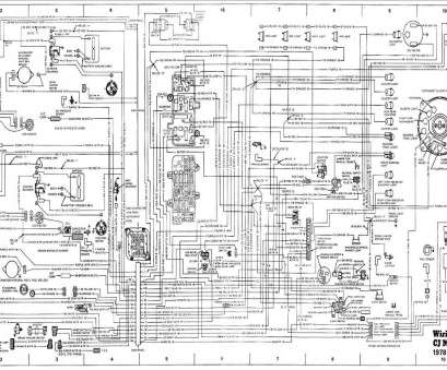 jeep electrical wiring diagram Jeep, Wiring Harness Diagram Download-electrical wiring jeep cj models plete electrical wiring jeep Jeep Electrical Wiring Diagram Creative Jeep, Wiring Harness Diagram Download-Electrical Wiring Jeep Cj Models Plete Electrical Wiring Jeep Solutions