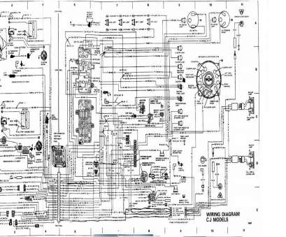 17 Top Jeep, Light Switch Wiring Pictures - Tone Tastic Jeep Cj Light Switch Wiring Diagram on