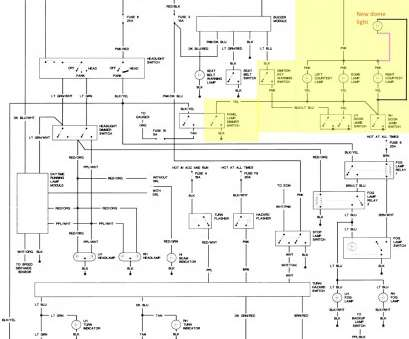 jeep 4.0 starter wiring diagram jeep wrangler questions dome light on door jamb working backwards rh cargurus, Jeep YJ Rack Jeep YJ Engine Compartment Wiring Jeep, Starter Wiring Diagram Most Jeep Wrangler Questions Dome Light On Door Jamb Working Backwards Rh Cargurus, Jeep YJ Rack Jeep YJ Engine Compartment Wiring Photos