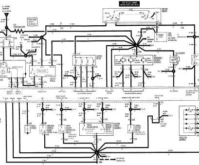 jeep tj electrical wiring diagram 2012 Jeep Wrangler Wiring Diagram Jeep Horn Wiring Diagram Fresh, Electrical Wiring 2012 Jeep Jeep Tj Electrical Wiring Diagram Brilliant 2012 Jeep Wrangler Wiring Diagram Jeep Horn Wiring Diagram Fresh, Electrical Wiring 2012 Jeep Pictures