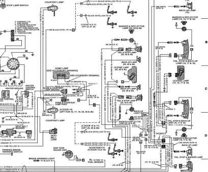 jeep tj electrical wiring diagram Electrical Wiring 19137d1394041191 1993 Jeep Grand Cherokee, 91 Jeep Tj Electrical Wiring Diagram Most Electrical Wiring 19137D1394041191 1993 Jeep Grand Cherokee, 91 Solutions