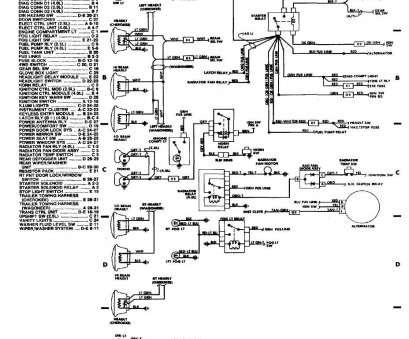 jeep tj electrical wiring diagram Electrical Wiring Jeep Tj Diagram Wrangler, Sharedw With And Jeep Tj Electrical Wiring Diagram Fantastic Electrical Wiring Jeep Tj Diagram Wrangler, Sharedw With And Pictures