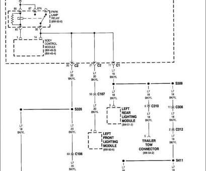 jeep tj electrical wiring diagram Jeep Wrangler Tail Light Wiring Harness Unique, Electrical Wiring Jeep Tj Dome Light Diagram Beautiful Blurts Jeep Tj Electrical Wiring Diagram Fantastic Jeep Wrangler Tail Light Wiring Harness Unique, Electrical Wiring Jeep Tj Dome Light Diagram Beautiful Blurts Ideas