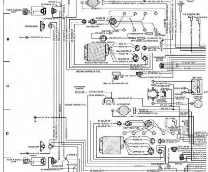 jeep yj starter wiring diagram new 1999 jeep wrangler starter wiring  diagram lukaszmira, for 1988