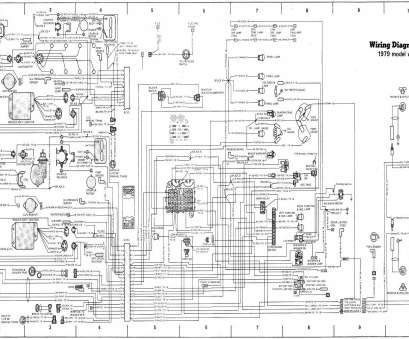 Superb Jeepney Electrical Wiring Diagram Most Jeep Dash Wiring Diagram Wiring 101 Capemaxxcnl