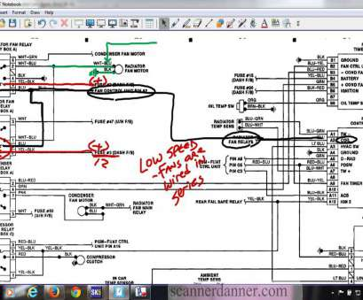 9 Practical Jeepney Electrical Wiring Diagram Solutions