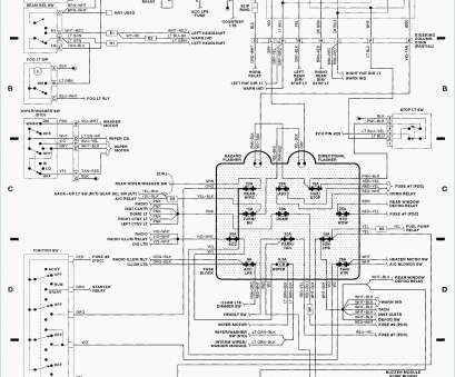 Tj Wiring Diagram Further Jeep Wrangler Tj Also 4 Wire ... on jeep tj starter wiring, jeep tj rocker switches, jeep tj door switch wiring, jeep tj light switch wiring, jeep tj battery wiring,