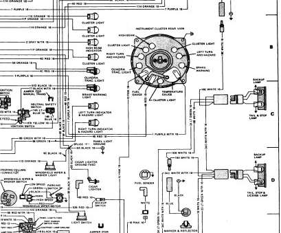 jeepney electrical wiring diagram most jeep, dash wiring diagram  furthermore dodge trailer wiring images
