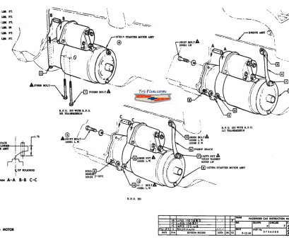 jegs mini starter wiring diagram new mercruiser starter wiring diagram  chevy, 5 7, facybulka