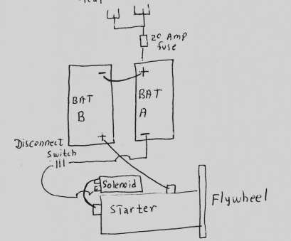 john deere 4010 light switch wiring 1969 john deere 4020 wiring diagram starter, pleasing rh releaseganji, wiring diagram john deere John Deere 4010 Light Switch Wiring Professional 1969 John Deere 4020 Wiring Diagram Starter, Pleasing Rh Releaseganji, Wiring Diagram John Deere Images