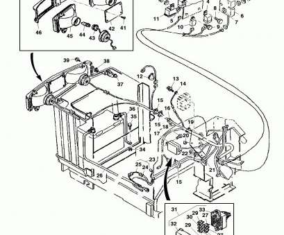 john deere 4010 light switch wiring ... John Deere, Starter Wiring Diagram, For 4020 Tractor Of John Deere 4010 Light Switch Wiring Nice ... John Deere, Starter Wiring Diagram, For 4020 Tractor Of Ideas