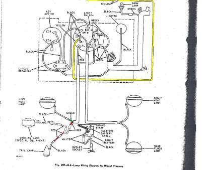 john deere 4010 light switch wiring john deere, wiring diagram wellread me rh wellread me John Deere 3020, Switch Diagram John Deere 4010 Light Switch Wiring Best John Deere, Wiring Diagram Wellread Me Rh Wellread Me John Deere 3020, Switch Diagram Photos