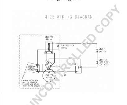 john deere 4010 light switch wiring M125R3001SEP Wiring Diagram John Deere 4010 Light Switch Wiring Fantastic M125R3001SEP Wiring Diagram Solutions