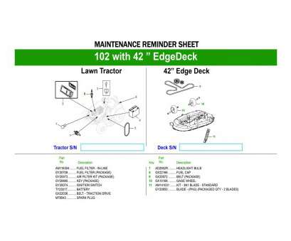 john deere 4010 light switch wiring Quick Reference Guides John Deere 4010 Light Switch Wiring Practical Quick Reference Guides Galleries