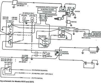"John Deere 4010 24V Wiring Diagram - Lir Wiring 101 on john deere 42"" deck diagrams, john deere chassis, john deere 310e backhoe problems, john deere electrical diagrams, john deere rear end diagrams, john deere fuse box diagram, john deere cylinder head, john deere 3020 diagram, john deere starters diagrams, john deere sabre mower belt diagram, john deere 345 diagram, john deere gt235 diagram, john deere power beyond diagram, john deere fuel gauge wiring, john deere riding mower diagram, john deere tractor wiring, john deere fuel system diagram, john deere voltage regulator wiring, john deere repair diagrams, john deere 212 diagram,"
