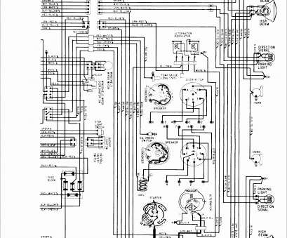 Wiring Diagram For 4230 Jd - All Diagram Schematics on