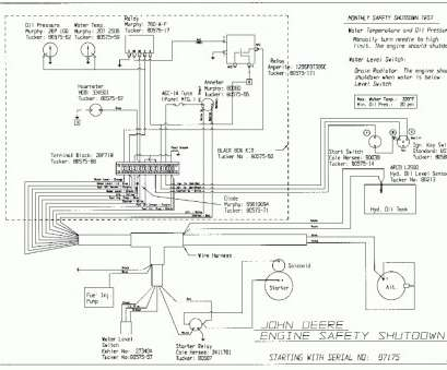 john deere l130 wiring diagram l130 wiring diagram Download-John Deere Lt160 Wiring Diagram Stylesync Medf, And 3020 Pdf John Deere L130 Wiring Diagram Top L130 Wiring Diagram Download-John Deere Lt160 Wiring Diagram Stylesync Medf, And 3020 Pdf Collections