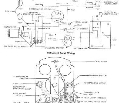 John Deere Light Switch Wiring Diagram Fantastic Awesome ... on