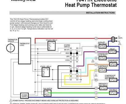johnson controls thermostat wiring diagram ... Honeywell Heat Pump Thermostat Wiring Diagram Gimnazijabp Me In Diagrams Johnson Controls Thermostat Wiring Diagram Most ... Honeywell Heat Pump Thermostat Wiring Diagram Gimnazijabp Me In Diagrams Galleries